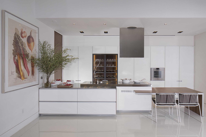 Emejing ernesto meda cucine listino prezzi photos home for Lago cucine opinioni