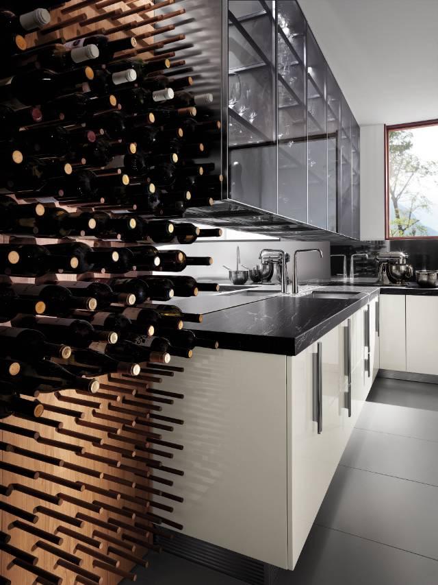 Ernestomeda Barrique ~ Verschiedene Arten von Wohndesign und Möbeln
